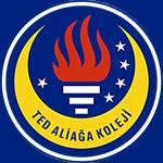 ted-aliaga-logo-150